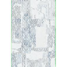 ELITRA W6203