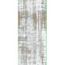 ELITRA W7081