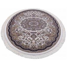 Tabriz 25