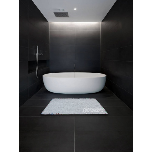 16286 BATH MAT